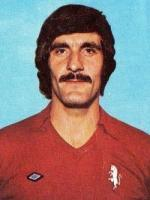Claudio Sala