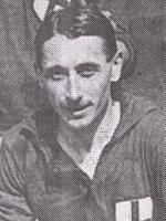 Marco Sala