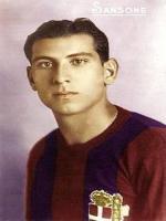 Raffaele Sansone