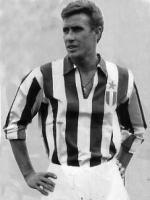 Benito Sarti