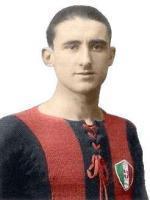 Angelo Schiavio