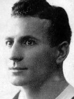 Pietro Serantoni