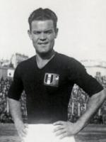 Mario Sperone