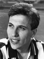 Gino Stacchini