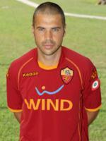 Max Tonetto
