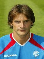 Paolo Vanoli