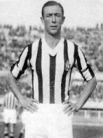 Mario Varglien