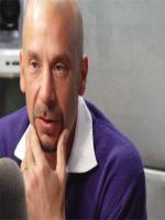 Gianluca Vialli Photo Shot
