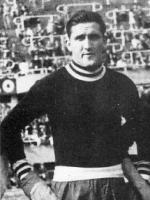 Giovanni Viola