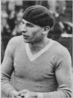 Antonio Vojak