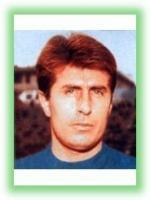 Franco Zaglio