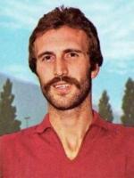 Luciano Zecchini