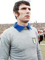 Dino Zoff Photo Shot
