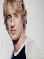 Owen Wilson Photo Shot