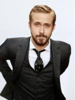Ryan Gosling Photo Shot