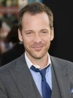 Peter Sarsgaard Photo Shot