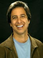 Ray Romano HD Wallpaper Pic