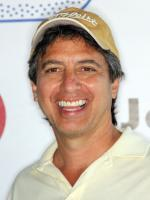 Ray Romano Photo Shot