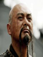 Chow Yun-fat in Action
