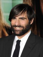 Jason Schwartzman Photo Shot