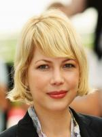 Michelle Williams Photo Shot