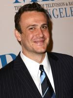 Jason Segel Photo Shot