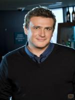 Jason Segel Wallpaper