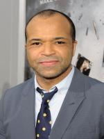 Jeffrey Wright Photo Shot