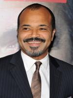 Jeffrey Wright Wallpaper