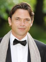 Dougray Scott Photo Shot