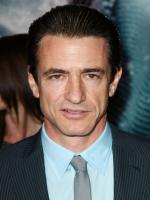 Dermot Mulroney Photo Shot