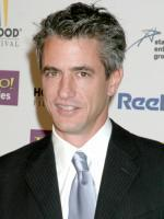 Dermot Mulroney Wallpaper