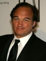Jim Belushi Photo Shot