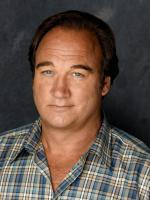 Jim Belushi Wallpaper