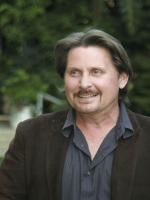 Emilio Estevez Photo Shot