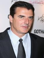 Chris Noth Wallpaper
