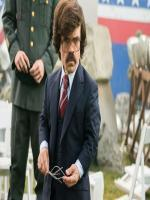 Peter Dinklage as Bolivar Trask Days of Future Past