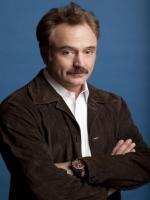 Bradley Whitford HD Photo