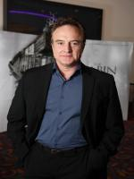 Bradley Whitford Photo Shot