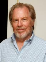 Michael McKean HD Photo