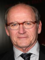 Richard Jenkins Photo Shot