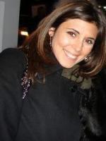 Jamie-Lynn Sigler
