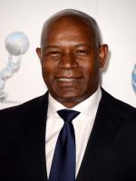 Dennis Haysbert Photo Shot