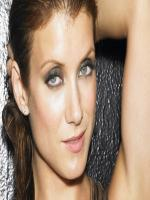 Kate Walsh Modeling Pic