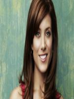 Kate Walsh Photo Shot