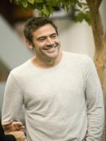 Jeffrey Dean Morgan HD Photo