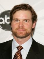 Peter Krause Phtoo Shot