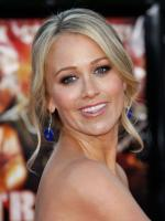 Christine Taylor Photo Shot
