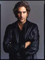 Michael Imperioli HD Photo