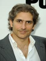 Michael Imperioli Photo Shot